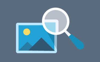 Optimising images for SEO