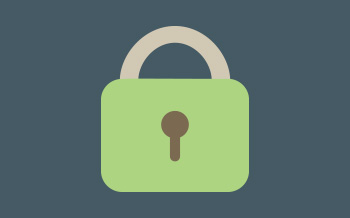 Securing your website with an SSL certificate