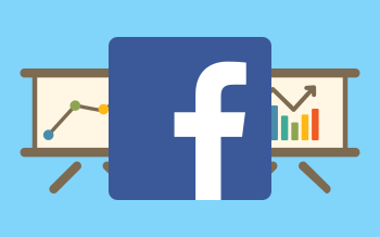 How to use Facebook as a part of a successful online marketing strategy