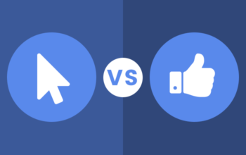 How To Successfully Run Your Facebook Campaigns